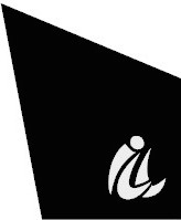 Logo_ILL_schwaarz