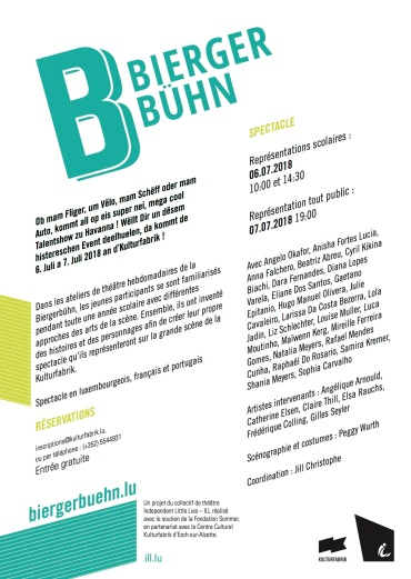 Flyer_BB_Spectacle_2018_verso